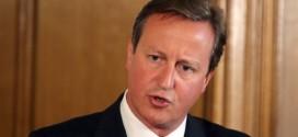 Britanski-drzavljani-koji-su-se-pridruzili-dzihadistima-nece-moci-nazad-u-domovinu_ca_large-518x330