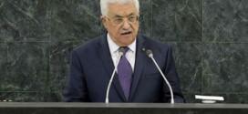 Mahmoud-Abbas-à-l-ONU-660x330