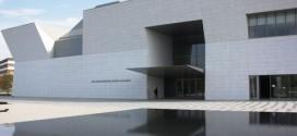aga-khan-museum-620x330