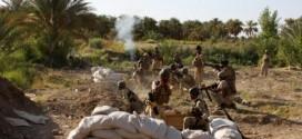 des-soldats-iraquiens-dans-le-village-de-jurf-al-sakhr-45km_1054222_490x290