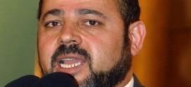 hamas_abbas_egipto-web