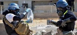 mideast-syria-brutal-war-660x330
