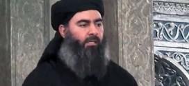 pic_giant_071414_SM_Abu-Bakr-al-Baghdadi-600x330