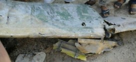 syria-16-9-660x330