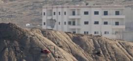 381339_Kobani-ISIL-650x330