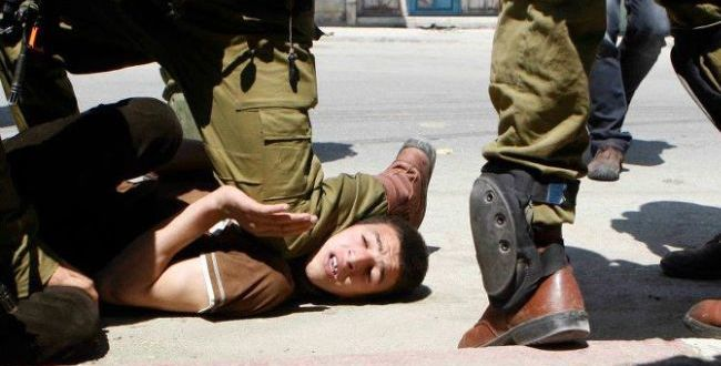 384181_Israeli-soldier-650x330