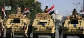 Enam-Tentara-Mesir-Tewas-Akibat-Bom-di-Sinai-2xs1v0mc19bl19vseehclm