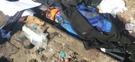 Homs_bomb_October_1
