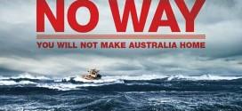 MI-australia-no-way-Irish-Voice-650x330