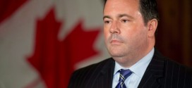 employment-minister-jason-kenney-620x330