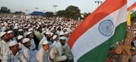 india-muslims-terrorism-2009-1-31-11-5-19-640x330