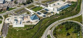 ismaili_centre_aga_khan_museum_2014-08-25_aerial_photo_220_0-645x330