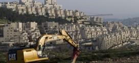 israel-settlement-620x330