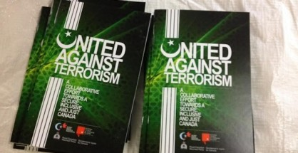 united-against-terrorism-handbook-418x215