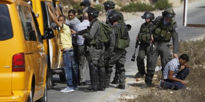 west-bank-israel-unit-8200-palestine