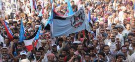 384306_Yemen-Aden-Rally-650x330