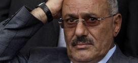 384924_Ali-Abdullah-Saleh-us-650x330