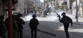 385617_Israel-Palestinians-650x330