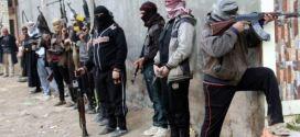 386439_ISIL-Iraq-650x330