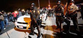 387502_us-police-arrest-650x330