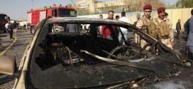 Car-bomb-Erbil-640x330