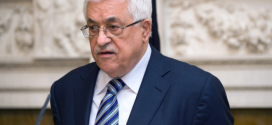 Mahmoud-Abbas-702x336-660x330