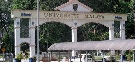 Universiti-Malaya-500x330