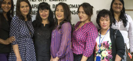 malaysia-transgender-rights-epa-h_51586052-20141107-640x330