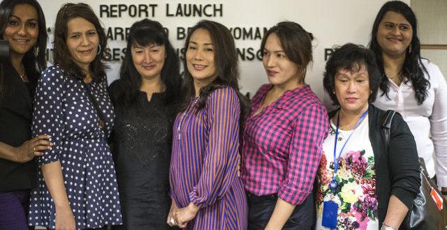 malaysia-transgender-rights-epa-h_51586052-20141107-640x330