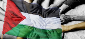 palestine-flag-641x330
