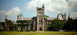university-of-toronto.preview