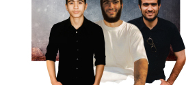 2014 12 Omar Khadr 15 + 22 + 28.