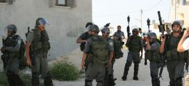 387331_Israel-Policemen-650x330