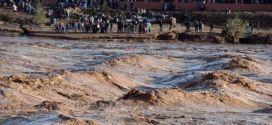 388387_morocco-floods-650x330