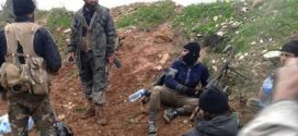 390429_Syria-militants-650x330