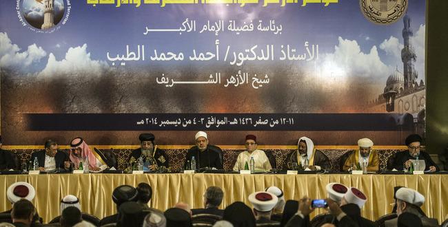 Azhar_counterterrorism-conference-650_416-650x330