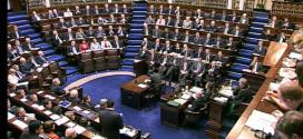 irish-parliament