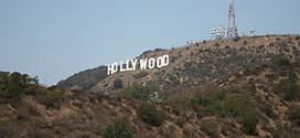 300px-HollywoodSignLosAngeles
