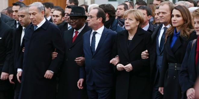 mass-unity-rally-held-in-paris-following-recent-terrorist-at6-e1420988561309