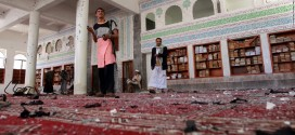 150320083326-01-yemen-attack-0320-super-169