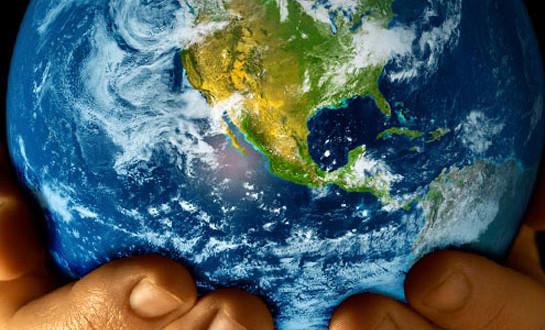 042712-earthday