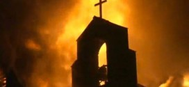 project-1532-body-if-isil-had-burned-down-4-church-750x422
