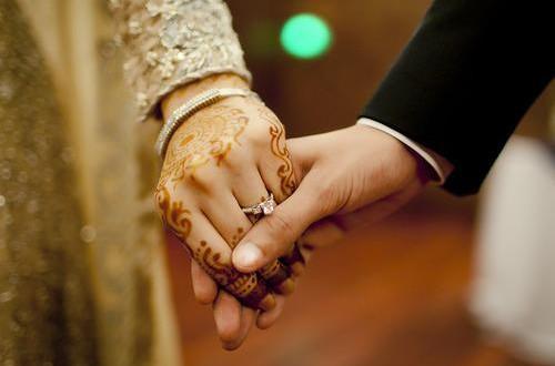 Marital-Love-in-Islam