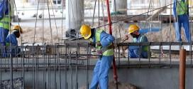 QATAR-WORKERS_2743418b