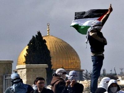intifada_quds_aqsa_qudspress