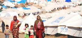 Refugees-1280x818