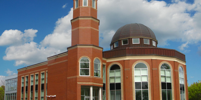 front_of_mosque