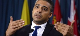 Video-+Mohamed+Fahmy+calls+for+new+law+to+help+Canadians+jailed+abroad